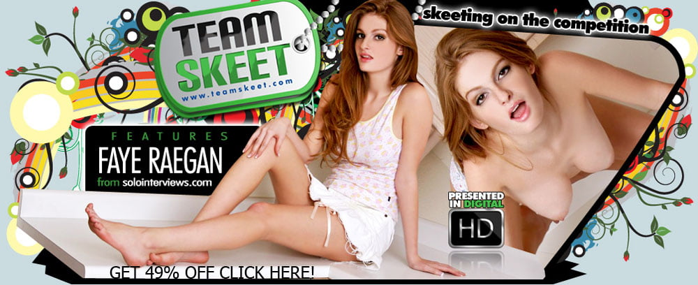 Get 49% off with this Team Skeet Discount